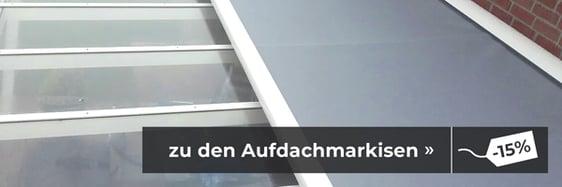 20190510-aktion-sonnenschutz-lp-unterbanner-aufdachmarkisen