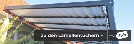 20190510-aktion-sonnenschutz-lp-unterbanner-lamellentücher