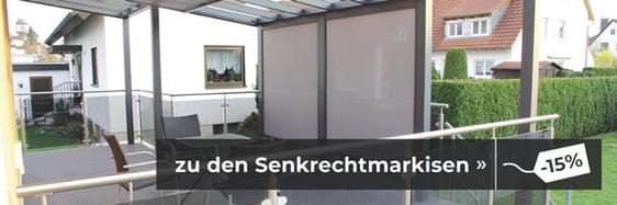 20190510-aktion-sonnenschutz-lp-unterbanner-senkrechtsmarkisen