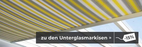 20190510-aktion-sonnenschutz-lp-unterbanner-unterglasmarkisen