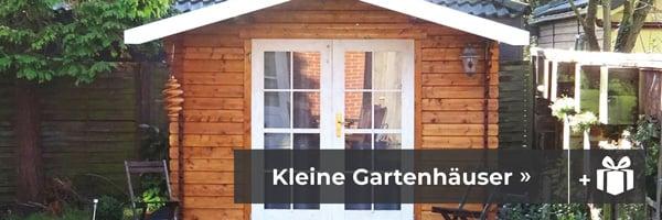 20190701-aktion-gartenhaus-richtfest-unterbanner-1-2