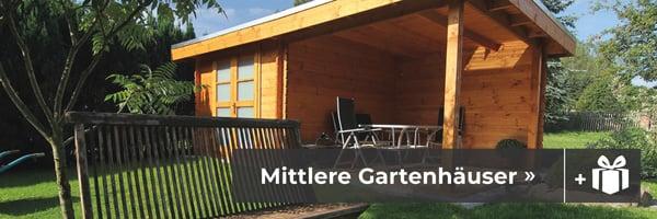 gartenhaus gratis zapfanlage. Black Bedroom Furniture Sets. Home Design Ideas