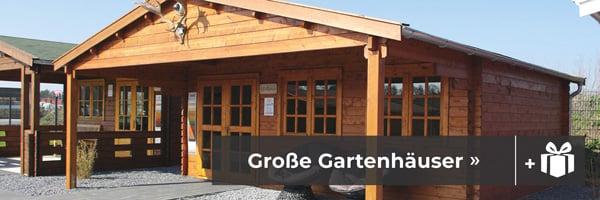 20190701-aktion-gartenhaus-richtfest-unterbanner-3