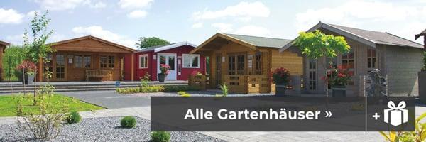 20190701-aktion-gartenhaus-richtfest-unterbanner-4
