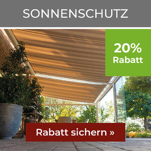 20190916-6 Rabatte-Verkaufsoffen-unterbanner-verlängerung-3103-