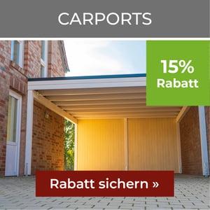 20190916-6 Rabatte-Verkaufsoffen-unterbanner-verlängerung-3103-2
