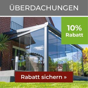 20190916-6 Rabatte-Verkaufsoffen-unterbanner-verlängerung-3103-3