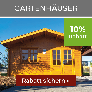 20190916-6 Rabatte-Verkaufsoffen-unterbanner-verlängerung-3103-4
