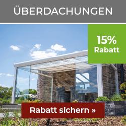 20190916-6 Rabatte-Verkaufsoffen-unterbanner2