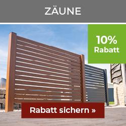 20190916-6 Rabatte-Verkaufsoffen-unterbanner6-1
