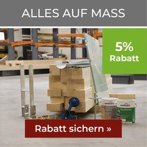 20190916-6 Rabatte-Verkaufsoffen-unterbanner6-3