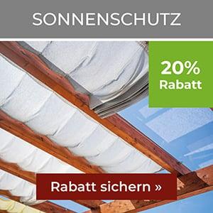 20191111-6 Rabatte-jahresendspurt-unterbanner1