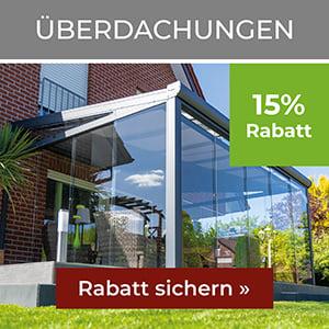20191111-6 Rabatte-jahresendspurt-unterbanner2