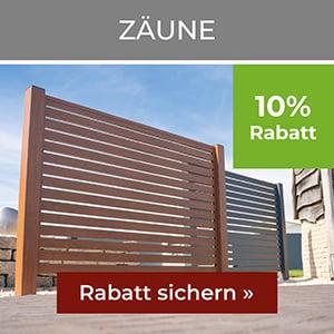 20191111-6 Rabatte-jahresendspurt-unterbanner6