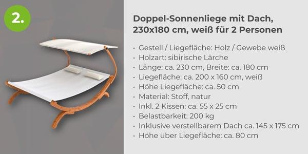 2020190617-aktion-ueberdachungen-geschenk-hinweise-2