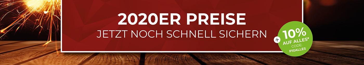 20210101-2020er-Preise-sichern+10p-LP-Titel
