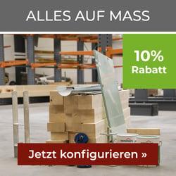 20210101-2020er-Preise-sichern+10p-LP-Unterbannerl6