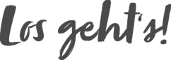 20210726-aktion-5p-online-rabatt-banner