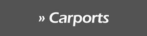 carports