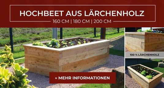hochbeet-grafik-1a