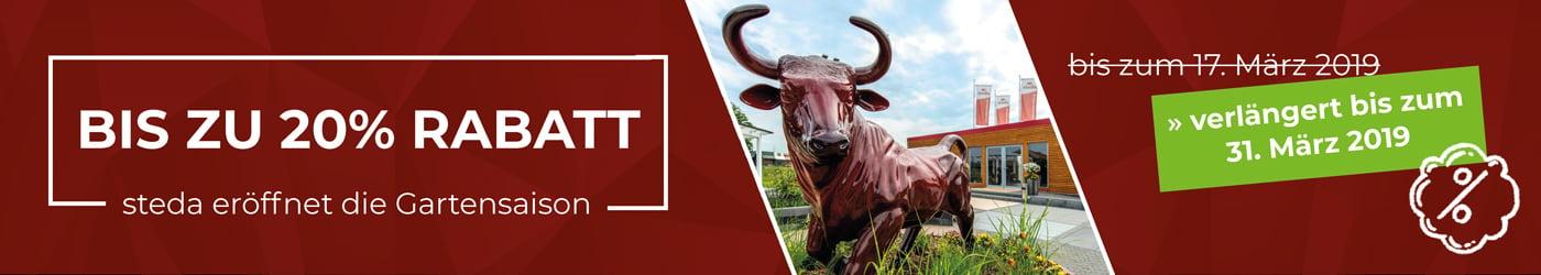 steda-aktion-biszu20p-201903-landingpage-titel-verlaengerung