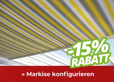 steda-aktion-osterspecial-20190415-unterbanner3b