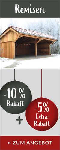 Remisen -15%