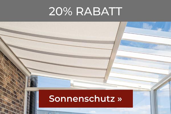 20191202-6-Rabatte-Xmas-Deals--unterbanner-1