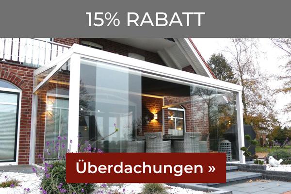 20191202-6-Rabatte-Xmas-Deals--unterbanner-2