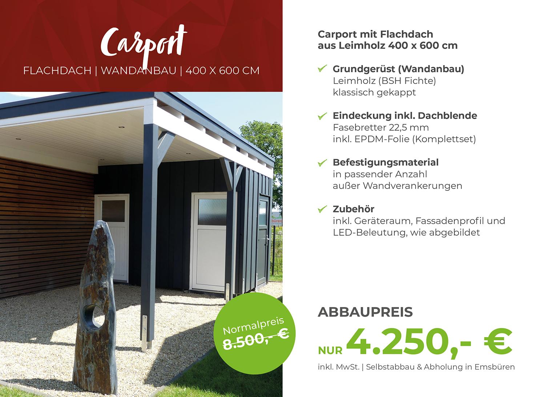 20201102-Abverkauf Ausstellungsstücke Emsbüren-LP-unterbanner-neue Preise3