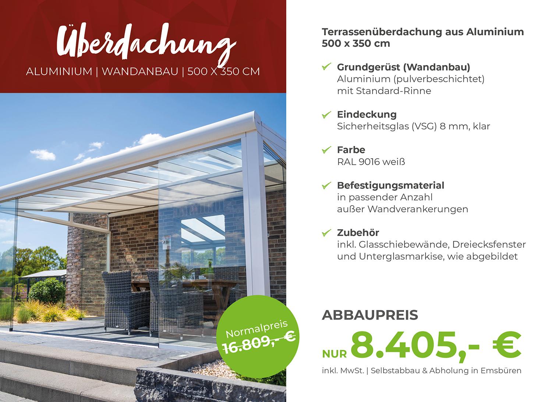 20201102-Abverkauf Ausstellungsstücke Emsbüren-LP-unterbanner-neue Preise4