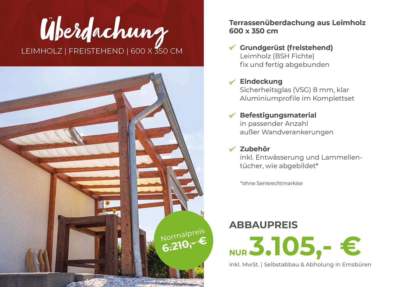 20201102-Abverkauf Ausstellungsstücke Emsbüren-LP-unterbanner-neue Preise5
