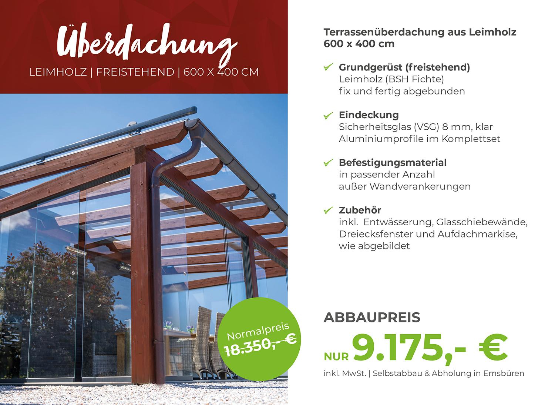 20201102-Abverkauf Ausstellungsstücke Emsbüren-LP-unterbanner-neue Preise6
