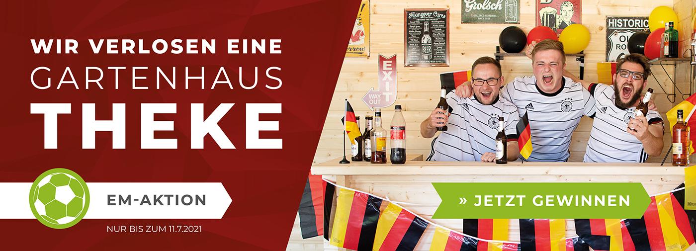 20210611-aktion-em-gartenhaus-theke-desktop
